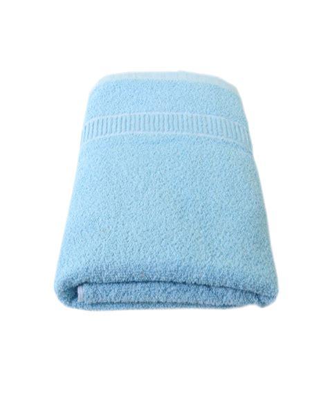 light blue bath towels buy super soft 100 egyptian cotton light blue bath towel