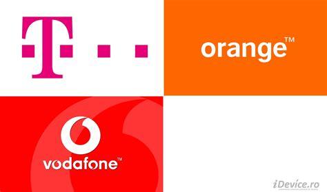 orange telecom orange telekom si vodafone pregatesc noi abonamente de