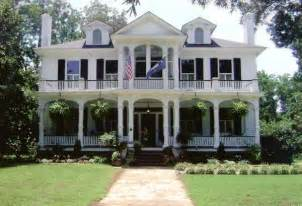 south carolina house old house south carolina