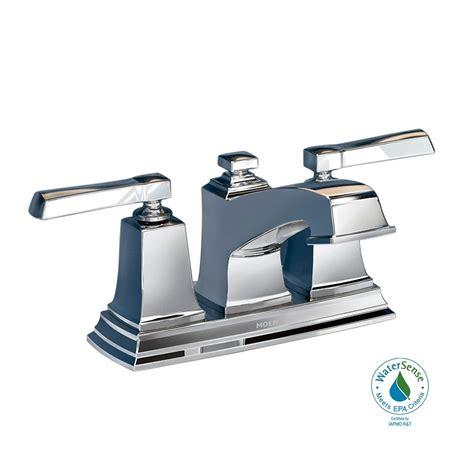 Moen Boardwalk Kitchen Faucet by Moen Boardwalk Bathroom Faucet Chrome