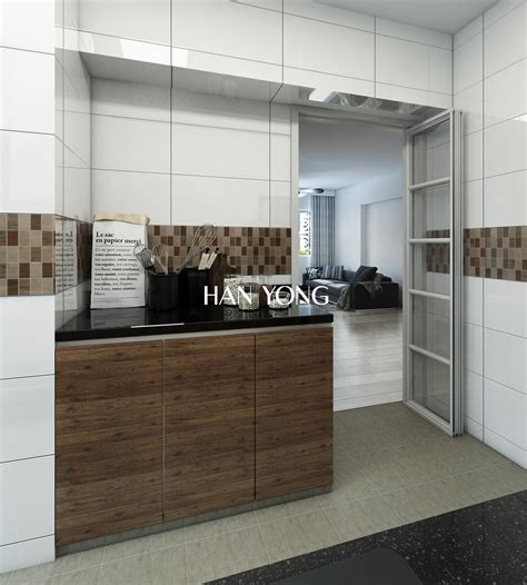 interior design renovation contractor han yong interior design renovation contractor han yong