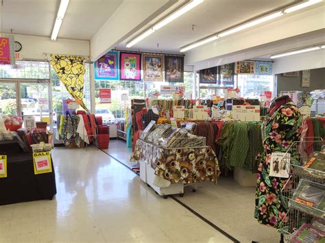 upholstery fabric stores vancouver fabric stores in vancouver the ultimate guide sewaholic