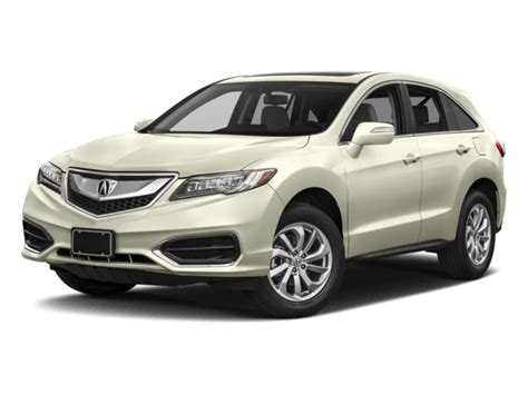 acura rdx packages 2018 acura rdx packages advance technology acurawatch