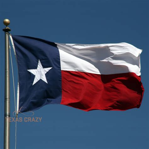 texas flags us flag store super size 20 x 38 foot texas flag 2 ply poly texas flag store