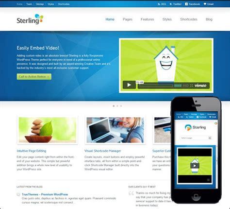 sahifa theme problems 20 serious alternatives to custom wordpress themes