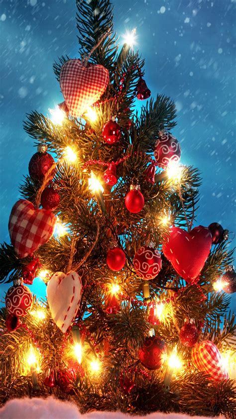 imagenes de navidad para watsap gratis fondos de navidad para whatsapp im 225 genes wallpappers