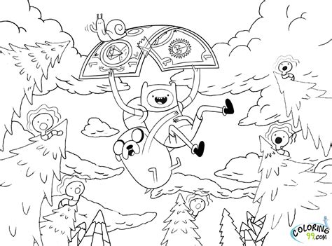 adventure time coloring pages games adventure time coloring pages adventure time coloring