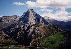 cadenas montañosas de francia wikipedia li 233 bana wikipedia la enciclopedia libre
