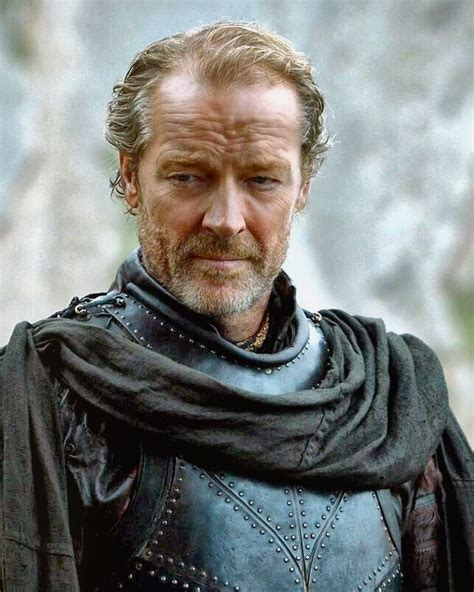 actor mormont game of thrones 786 best game of thrones jorah mormont images on pinterest