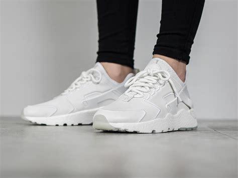 damen schuhe sneakers nike air huarache run ultra