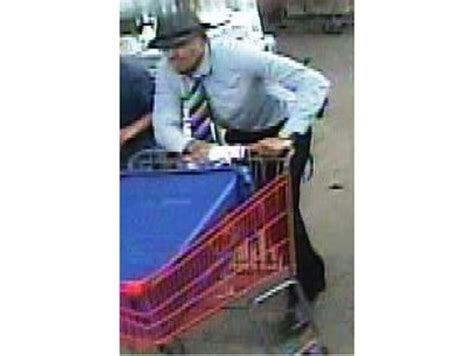 reward offered for information on theft at riverhead home