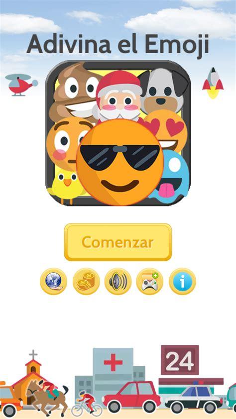 imagenes de adivina el emoji amazon com adivina el emoji appstore for android