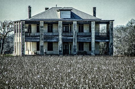 Chainsaw House hewitt house chainsaw flickr photo
