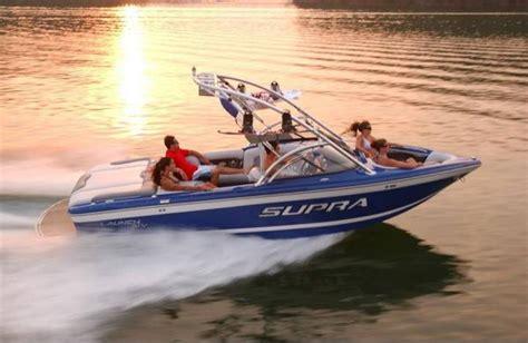 supra boats customer service amazing supra boats promotion wakeboarding news epikoo