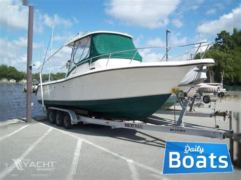 are pursuit boats good pursuit 2870 offshore center console for sale daily