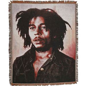 Bob Marley Rugs by Bob Marley Rug 28 Images Daydream Tie Dye Chicago