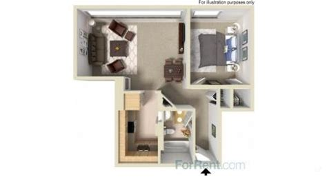 Tower Apartments Eugene Oregon Patterson Tower Eugene Or Apartment Finder