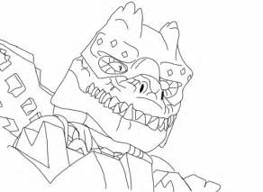 lego chima coloring pages free coloring pages of lego legends of chima