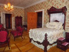 how to make a bed comforter from scratch 1000 ideas about victorian dollhouse on pinterest doll