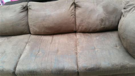 san diego upholstery cleaning upholstery cleaning san diego upholstery cleaner san diego