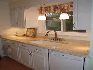 white galley kitchen ideas white galley kitchen design ideas of a small kitchen