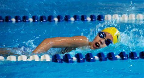 nuoto alimentazione corretta alimentazione nella disciplina nuoto