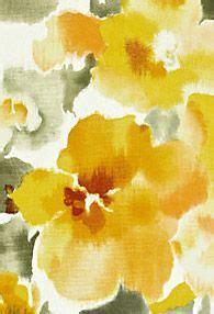 cat wallpaper john lewis the art of wallpaper