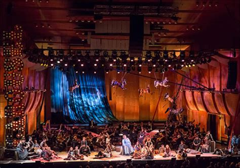 live from lincoln center dvd dvd review carousel live from lincoln center pbs