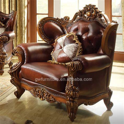 beautiful leather sofa sets beautiful classic leather sofa set high end leather