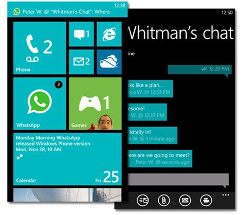 imágenes espirituales para whatsapp whatsapp para windows phone 8 en im 195 161 genes blog oficial