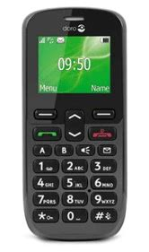 bt mobile phones shop mobile phones from bt shop bt shop