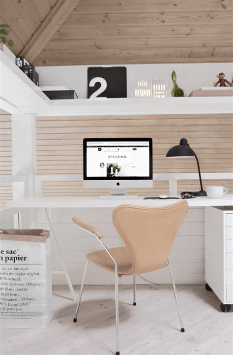 home loft office nine home office ideas to inspire you mocha casa blog