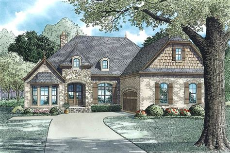 stone exterior house plans lacy s place craftsman house plan alp 09s9 chatham