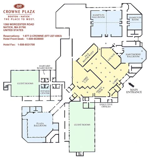 crown casino floor plan hotel ground floor plan hotel floor plan hotel lobbyfloor plan 点力图库