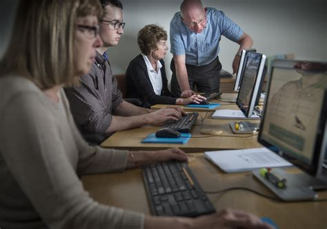 Personal Computer Training RI, MA   Systemetrics