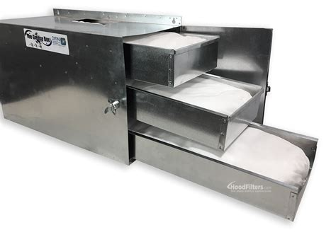 containment system 5 reasons you need a rooftop grease containment system foodservice