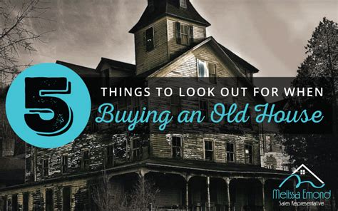 buying old house what to look for 5 things to look out for when buying an old house in toronto