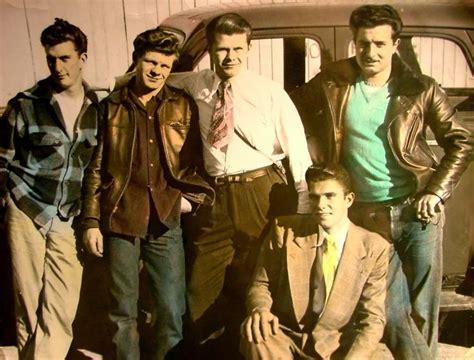 1950s teen fashion for teenage boys 1950 teenage clothing 1950s teenage boy clothes