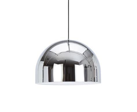 ladari a sospensione design illuminazione tom dixon scopri sospensione mirror