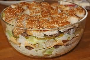 Big mac salad static chefkoch cdn de