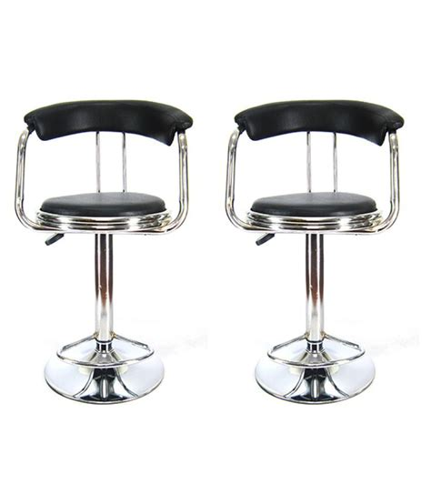 bar top chairs kings amarjyoti 01 combo bar chair buy kings amarjyoti