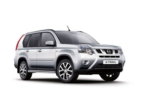 how many seats does a nissan x trail nissan x trail reviews specs prices top speed