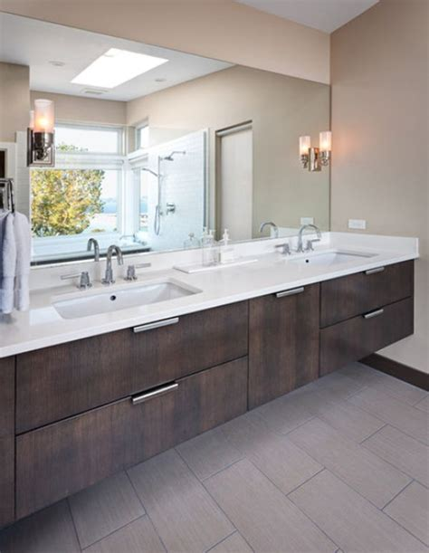 undermount bathroom sink design ideas we - Bathroom With 2 Sinks