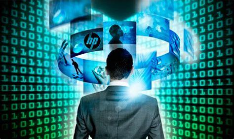 imagenes seguridad virtual hp l 237 a virtual application networks con nuevas