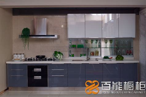 acrylic doors india acrylic kitchen cabinets cost india modular laminate sheet kitchen cabinets acrylic veneer