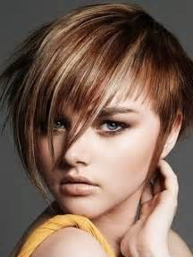 two color hair two tone hair color idea 04jpg hairstyles
