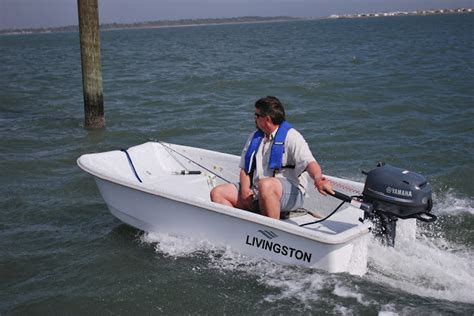 livingston catamaran dinghy research 2015 livingston boats lv9 on iboats