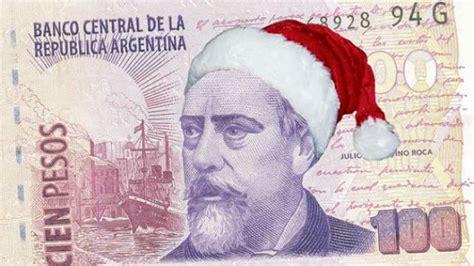 cuando se cobra el bono para las coop argentina trabaja 2016 quien cobrara bono de fin de a 209 o y quien no consultas anses