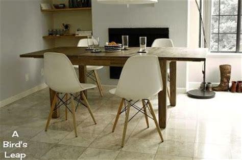 Stornas Bar Table Stornas Bar Table Storn 196 S Bar Table Ikea Bar Table Max Pub Height Table Design Ideas