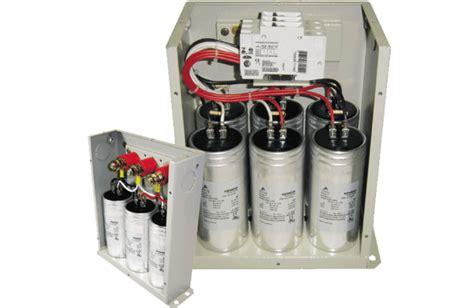 o que é banco capacitor corre 195 167 195 163 o do fator de potencia banco de capacitores